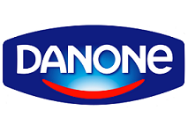"France: Danone reports ""solid"" performance in 2015"