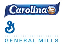 Brazil: General Mills acquires yoghurt manufacturer Carolina