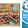 Gama Innovation Award: Goodfella's Sweet Fella's Pizza