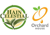 USA: Orchard House Foods acquired by Hain Celestial