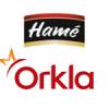 Czech Republic: Orkla to buy Hame