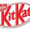 Australia: Nestle expands KitKat range