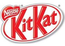 Australia: Nestle expands KitKat range