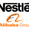 China: Nestle agrees partnership with Alibaba