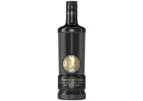 "Spain: Karmo Spirit unveils ""intensely flavoured"" gin"