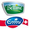 Switzerland: Emmi acquires 60% stake in Bettinehoeve