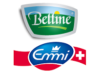 Switzerland: Emmi acquires 60% stake in Bettinehoeve