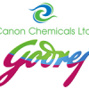 India: Godrej acquires majority stake in Canon Chemicals