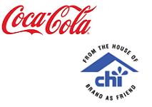 Nigeria: Coca-Cola acquires minority stake in Chi