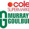 Australia: Murray Goulburn signs private label cheese deal with Coles