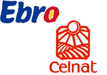 France: Ebro Foods acquires Celnat