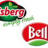 Switzerland: Bell Group acquires salad producer Eisberg