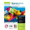 Gama News – February 2016