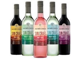 "UK: Pernod Ricard launches wine range with ""simple messaging"""