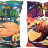 """Epic"" crisps target the digital generation"