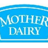 India: Mother Dairy to build new processing plant