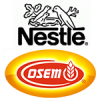 Israel: Nestle to buy remaining stake in Osem