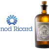 France: Pernod Ricard acquires majority share of Monkey 47 gin