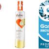 Gama Innovation Award: Thrive Culinary Algae Oil