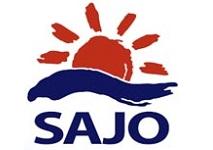 South Korea: Sajo Group to acquire stake in Korea Flour Mills