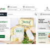 France: Auchan launches online service for fresh produce
