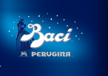 Italy: Nestle to invest in Baci Perugina brand