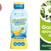 Gama Innovation Award: Elmhurst Naturals Banana Water