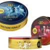 Portugal: DanCake to launch CR7 Idol Collection