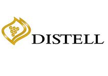 South Africa: Distell launches country's first tequila-flavoured cider