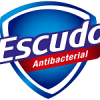 Mexico: Procter & Gamble to sell Escudo soap brand