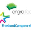 Pakistan: FrieslandCampina eyes up majority stake in Engro Foods