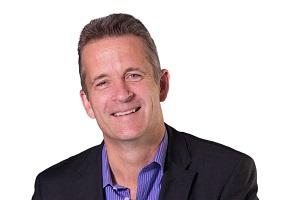Jonathan Stordy, Managing Director International <br />Mahou San Miguel