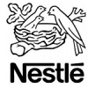 Mexico: Nestle opens infant formula plant