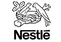 Switzerland: Nestle opens UHT milk facility in Sri Lanka