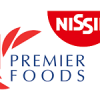 UK: Nissin Food acquires minority stake in Premier Foods