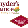 USA: Snyder's–Lance acquires Diamond Foods for $1.2 billion