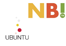 UK: Natural Beverages acquires Ubuntu Cola