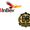 USA: AB-InBev acquires Devils Backbone