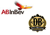 USA: AB-InBev acquires Devils Backbone