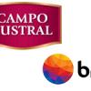 Brazil: BRF announces acqusition of Campo Austral
