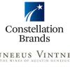 Canada: Constellation Brands acquires The Prisoner Wine