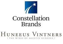 Canada: Constellation Brands acquires The Prisoner Wine