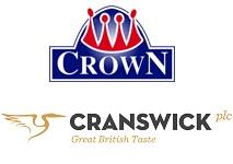 [Image: Crown-Cranswick-Logos.jpg]