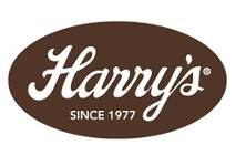 USA: Harry's Fresh Foods opens facility in Tennessee