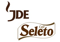 Brazil: Jacobs Douwe Egberts announces intention to acquire Cafe Seleto
