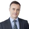Look Ahead: Josep Antoni Valls, Alimentaria 2016
