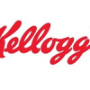 Germany: Kellogg to shut Bremen plant