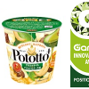 Gama Innovation Award: Koikeya Pototto+ Potato Snack