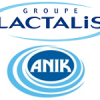 India: Lactalis set to acquire Anik's dairy business