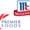 UK: McCormick decides against offer for Premier Foods